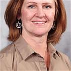 Dr. Debra Jane Wright, MD