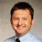Dr. Igor N Bedarev, MD