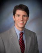 Dr. Barry Dewane Hendrix, MD