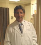 Dr. Barry Wayne Jaffin, MD