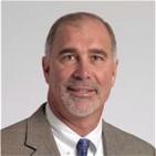 Dr. Bradford Borden, MD