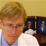 Dr. Gary G Sauer, MD