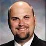 Dr. Jon K Carlson, MD