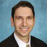 Dr. Joseph David, MD