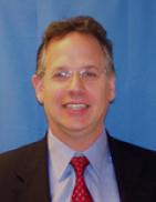 Dr. Barry I Krosser, MD