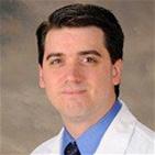 Dr. Mark Paul Rheaume, MD