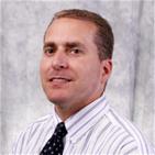 Dr. Paul D Friedman, DO