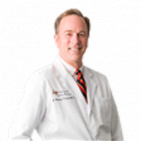 J. Marcus Downs, MD