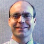 Dr. Kenneth Lyle Crump, MD