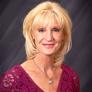 Dr. Linda Irene Shields, MD