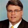 Dr. Mark A Fulton, MD