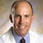 Dr. Paul Schreck, MD