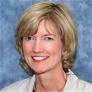 Dr. Linda L. Baryliuk, MD
