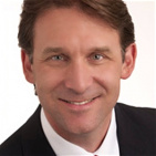 Dr. George Berkley Lantz, DO