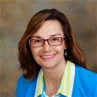 Dr. Cheryl Lorraine Olson, MD