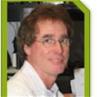 Dr. David Rick Brown, MD