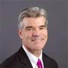 Dr. James M. McGreevy, MD