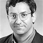 Dr. Hernan F. Gomez, MD