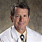 Dr. Christopher W Hughes, MD