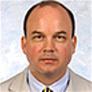 Dr. Paul Finly Detjen, MD
