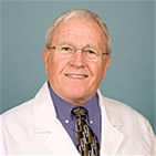 Dr. Clarence M Harris, MD