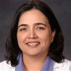Dr. Paramjeet Kaur Atwal, MD