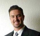 Dr. Thomas Starkey Jr, MD