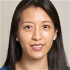 Dr. Karen Lee, MD