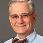 George Chris Christensen III, DO