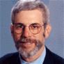 Dr. Mark Belsky, MD