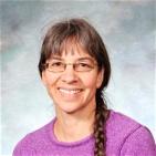 Dr. Corrine Leistikow, MD
