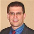 Dr. Philip Tyler Minshew, MD