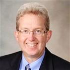 Dr. Steven Daniel Johnson, MD