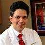 Dr. Hector Ivan Rodriguez-Luna, MD