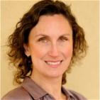 Dr. Gloria Ana Berenson, MD