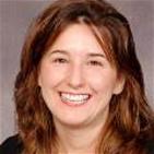 Jennifer Lynn Reinhart, MD