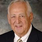 Dr. Charles J Crist, MD