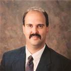 Dr. Salvador G Badillo, MD