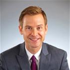David William Newman, MD