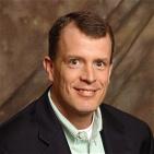 Dr. David M Williams, MD