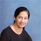 Dr. Geetha G Dhinakaran, MD