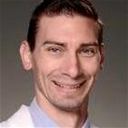 Dr. James J Mykytenko, MD