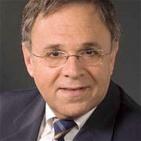 Dr. Richard J Schanler, MD