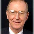 Dr. Dee Edward Silver, MD