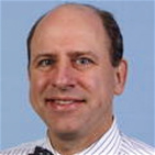 Dr. Paul H Bloch, MD