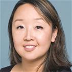 Dr. Yu Kim, MD