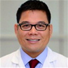 Dr. Gerald J Wang, MD