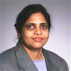 Dr. Renuka Borra, MD