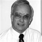 Dr. Daniel J. Driscoll, MD