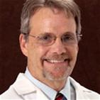 Dr. Steven A. Crane, MD